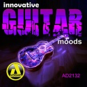 Innovative Guitar Moods