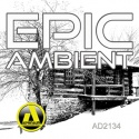 Epic Ambient