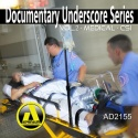 Documentary Underscore Series - Medical -CSI