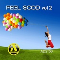 Feel Good Vol.2