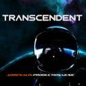 Transcendent - Epic & Emotional