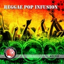Reggae Pop Infusion