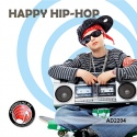 Happy Hip Hop