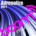Adrenalize Vol 2