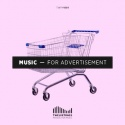 Music for Advertisement