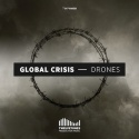 Global Crisis - Drones