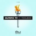 Olympic TV Toolbox