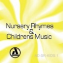 Nursery Rhymes Childrens Music