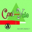 Cool Yule Christmas