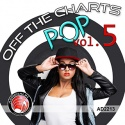 Off the Charts 5