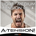 Light Medium Tension vol.4
