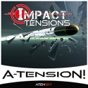 Impact Tension