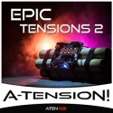 Epic Tension 2