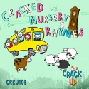 Cracked Nursery Rhymes