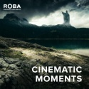 Cinematic Moments